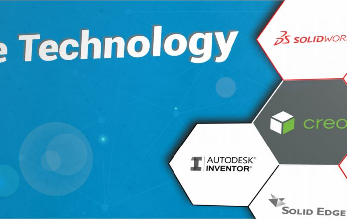 PTC Creo Unite Technology