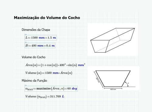 PTC MathCad