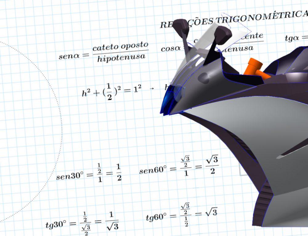 Tutorial – PTC Mathcad | Cálculos, anotações matemáticas, modelos CAD…