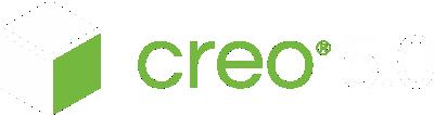 PTC Creo 5.0