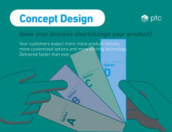Infográfico: O seu método de trabalho influencia o seu produto?