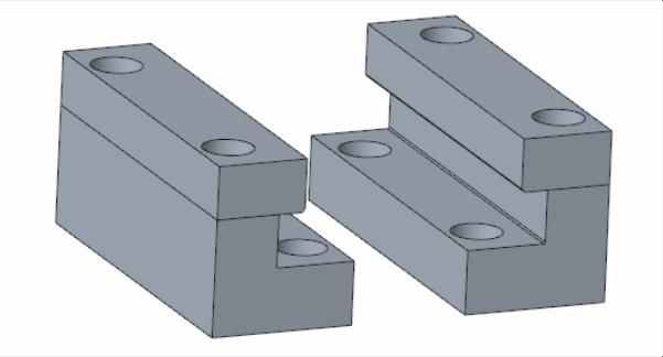PTC Creo Mechanism Imagem 3