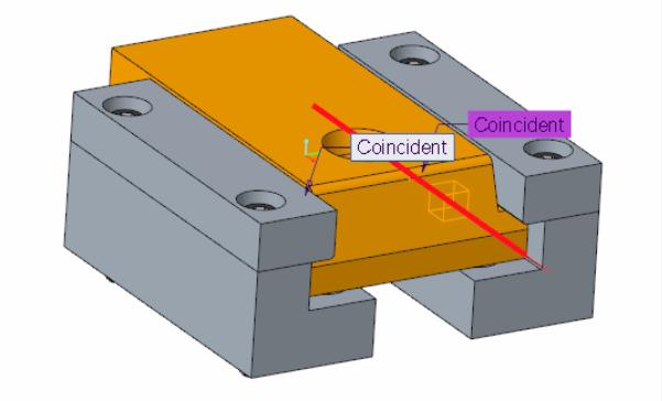 PTC Creo Mechanism Imagem 5