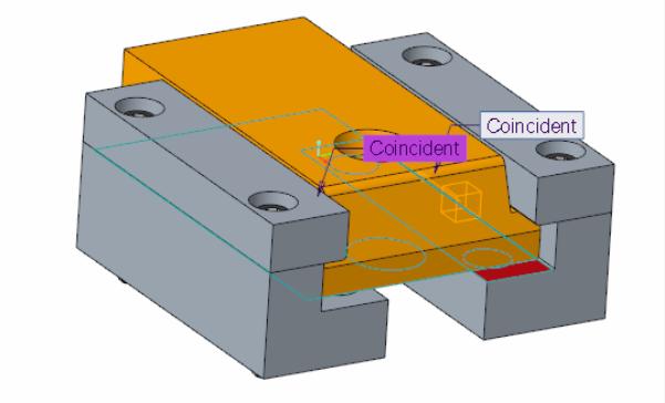 PTC Creo Mechanism Imagem 6