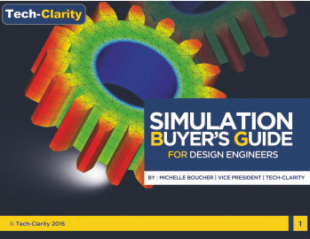 eBook: Guia do Comprador - Software de Simulação