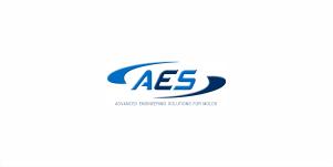logo AES Moldes