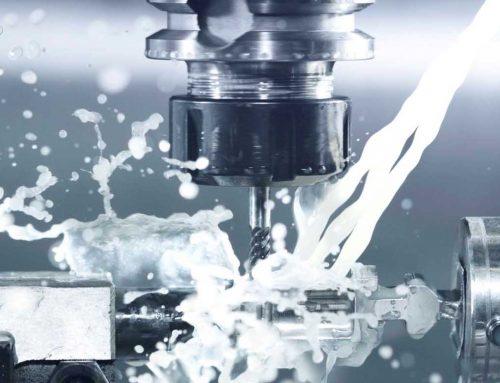 12 empresas parceiras TCA no ranking das 20 maiores empresas de moldes do distrito de Leiria