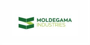 logo Moldegama