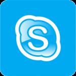 Skype Suporte Técnico