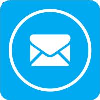 eMail Suporte Técnico