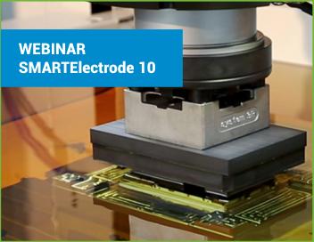 Webinar: Smartelectrode 10