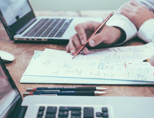 Procura uma solução PDM? 5 considerações a ter em conta