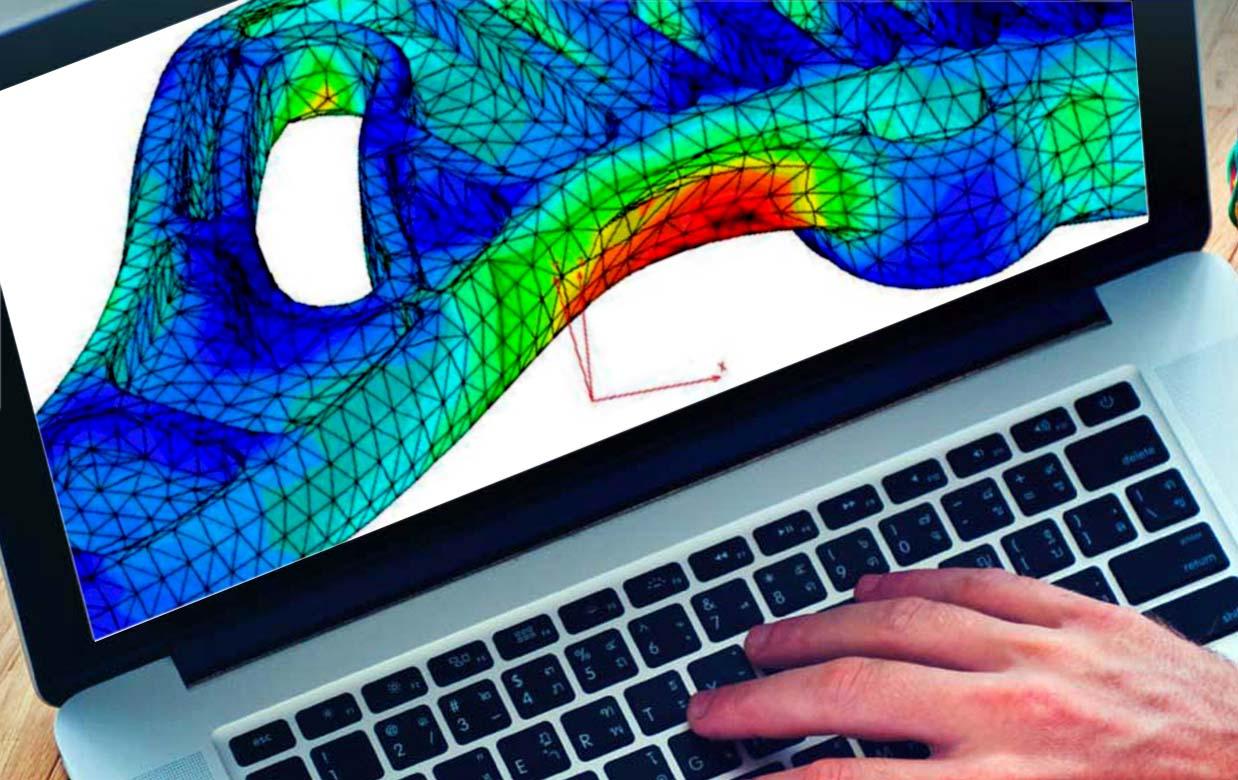 Porquê investir em softwares de simulação?